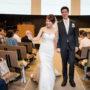Matthew & Yvonne Wedding 2017-0301