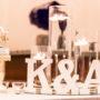 KH&A_0632