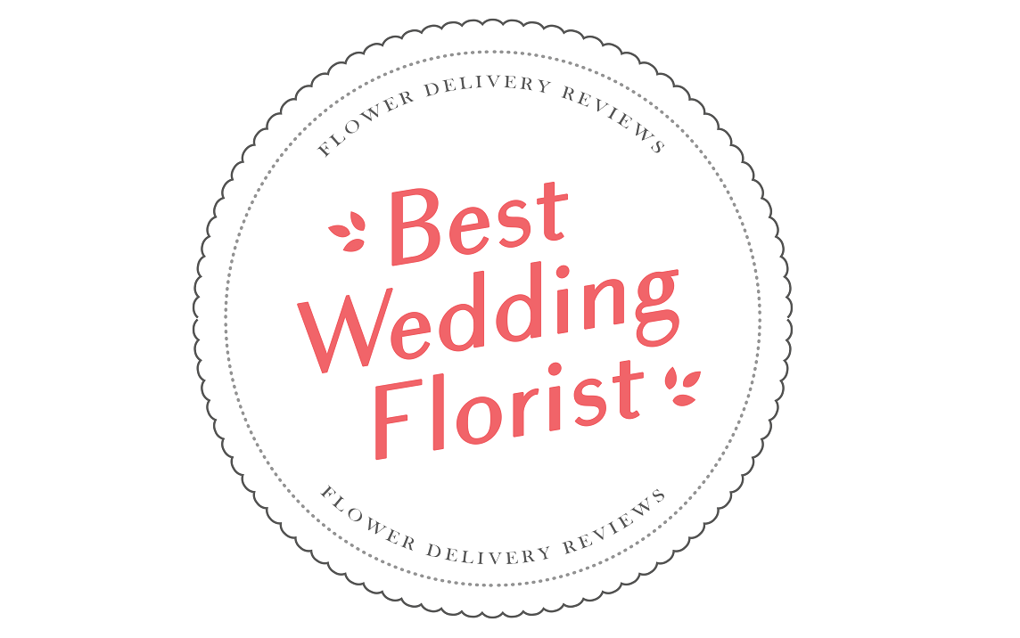 Best Wedding Florist
